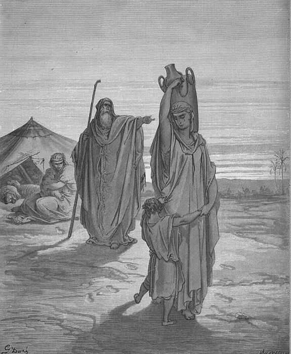 Expulsion_of_Ishmael_and_His_Mother