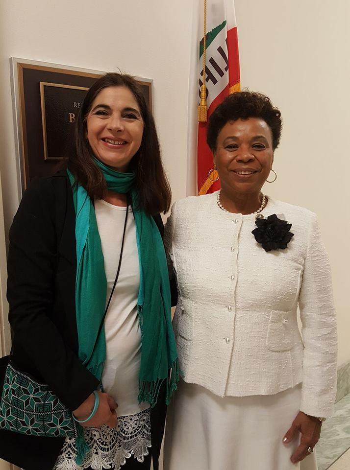 congresswoman-barbara-lee